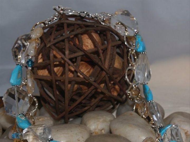 Tmx 1297209804066 SurfSand Phoenixville wedding jewelry