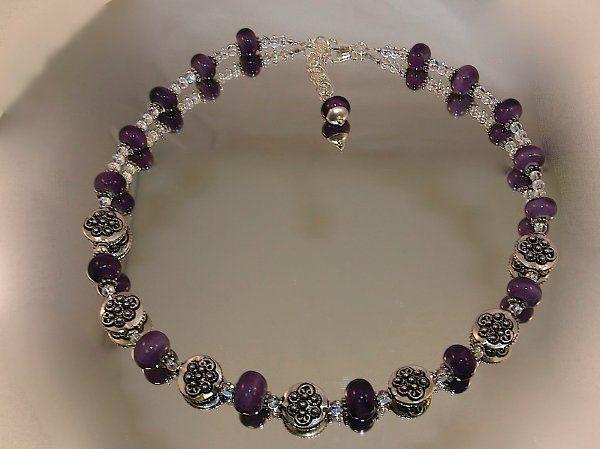 Tmx 1297209806129 TanzaniteNecklace Phoenixville wedding jewelry