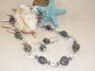 Tmx 1297209813191 Earrings Phoenixville wedding jewelry
