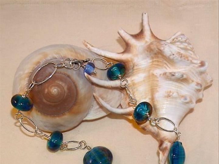 Tmx 1297209813832 WaterNecklace Phoenixville wedding jewelry