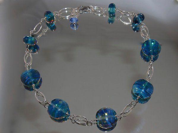 Tmx 1297209814832 WaterNecklace Phoenixville wedding jewelry
