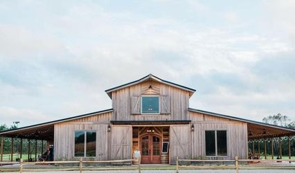 A Touch of Country Venue