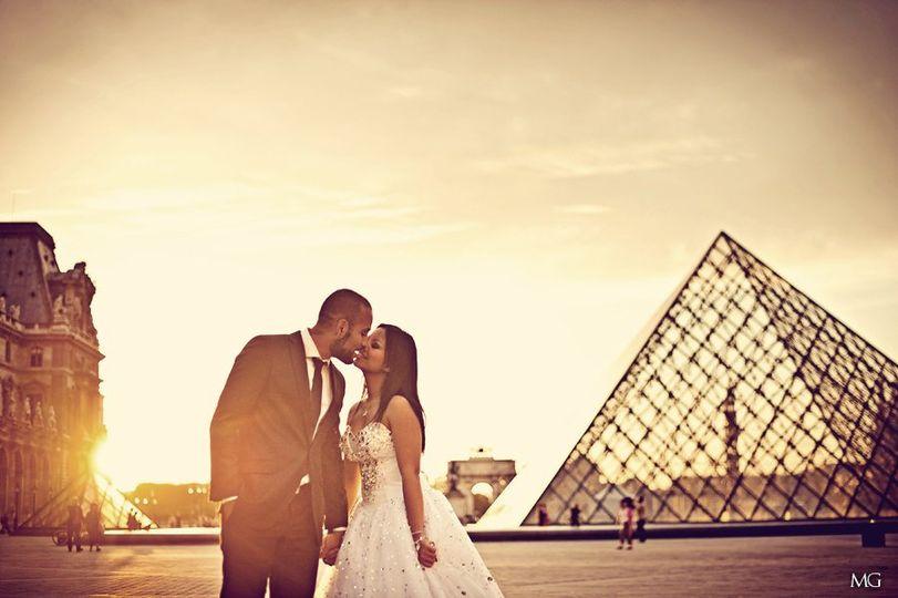 parisfranceweddingphotography0018