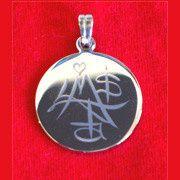 Tmx 1453863742384 P2 Ashburn wedding jewelry