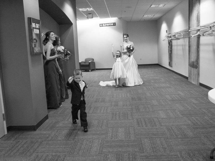 Tmx 1477088669168 14188275101537228196816914450084334528188636o Missoula, MT wedding photography