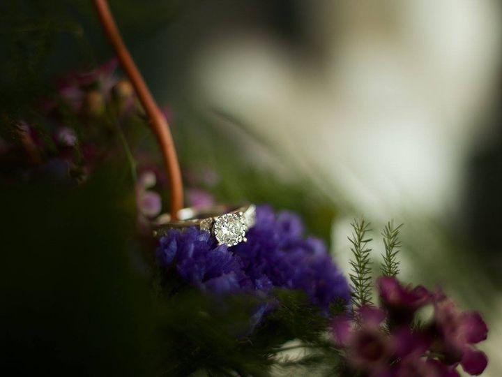 Tmx 1477088676551 14196134101537228185116917137979166022743550o Missoula, MT wedding photography