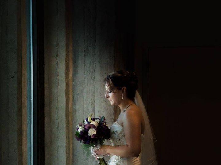 Tmx 1477088682887 14207627101537228193666914673040865566166048o Missoula, MT wedding photography
