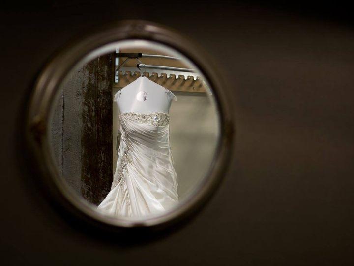 Tmx 1477088691102 14207781101537228183316913242738770864374367o Missoula, MT wedding photography