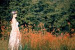 SueEllen Photography image