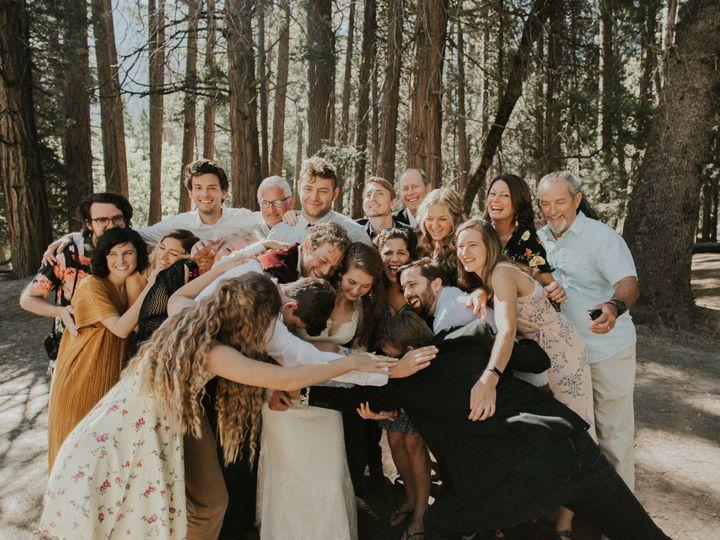 Tmx 7i5a0195 51 1019647 Sherman Oaks, CA wedding photography