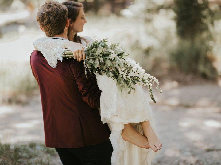 Tmx 7i5a0293 51 1019647 Sherman Oaks, CA wedding photography