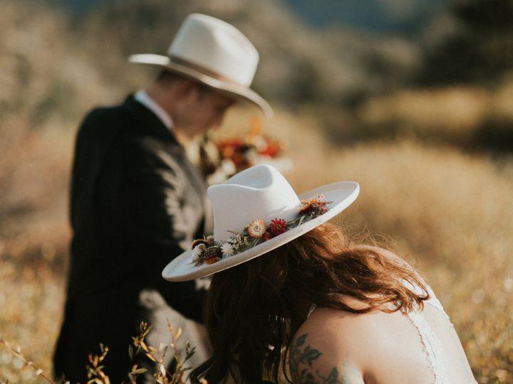 Tmx 7i5a1856 51 1019647 Sherman Oaks, CA wedding photography