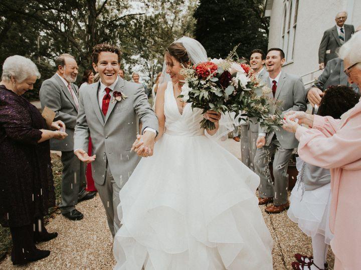 Tmx 7i5a4756 51 1019647 Sherman Oaks, CA wedding photography