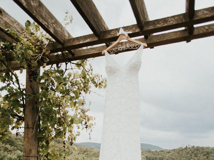 Tmx 7i5a5755 51 1019647 Sherman Oaks, CA wedding photography