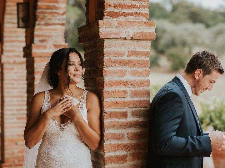 Tmx 7i5a6180 51 1019647 Sherman Oaks, CA wedding photography