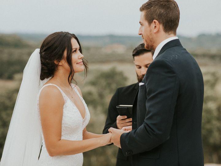 Tmx 7i5a6347 51 1019647 Sherman Oaks, CA wedding photography