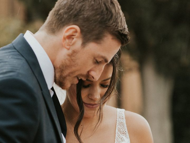 Tmx 7i5a6380 51 1019647 Sherman Oaks, CA wedding photography