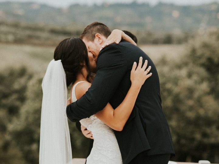 Tmx 7i5a6398 51 1019647 Sherman Oaks, CA wedding photography