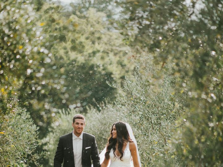 Tmx 7i5a6676 51 1019647 Sherman Oaks, CA wedding photography