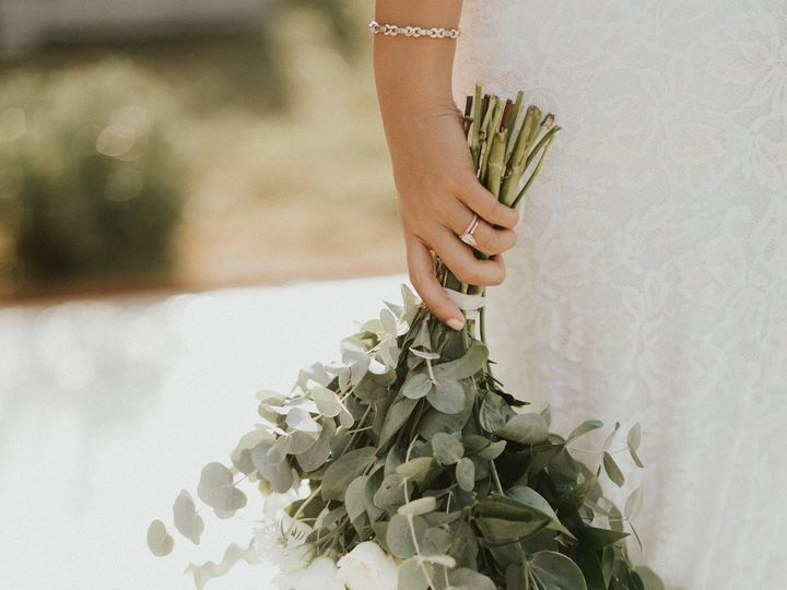 Tmx 7i5a6855 51 1019647 Sherman Oaks, CA wedding photography