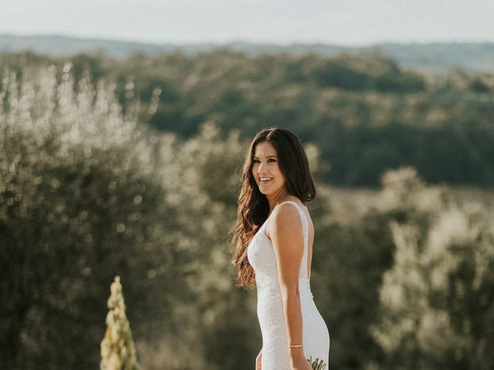 Tmx 7i5a6863 51 1019647 Sherman Oaks, CA wedding photography