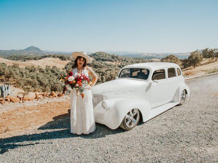 Tmx 7i5a7745 51 1019647 Sherman Oaks, CA wedding photography
