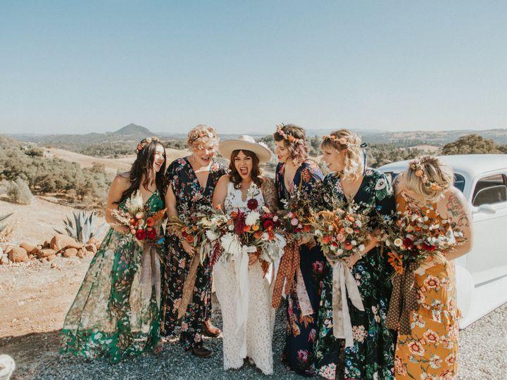 Tmx 7i5a7777 51 1019647 Sherman Oaks, CA wedding photography