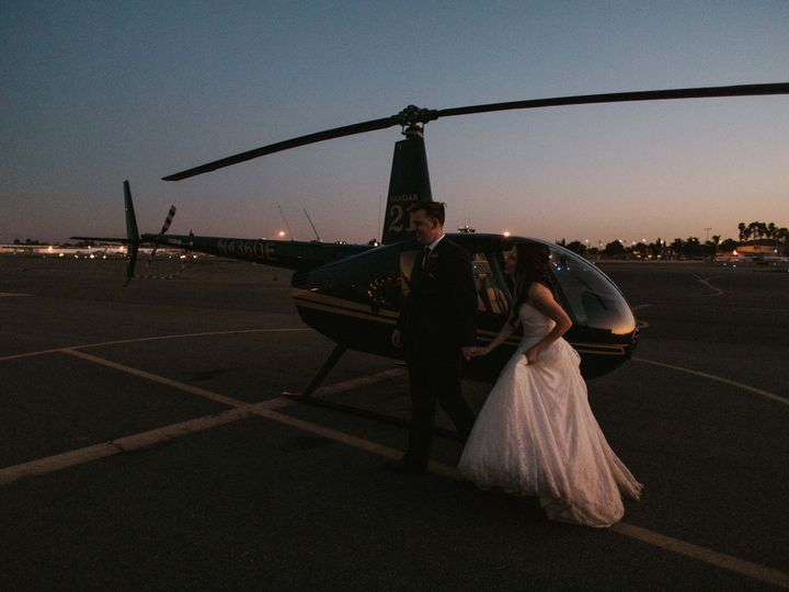 Tmx 7i5a9141hi 51 1019647 Sherman Oaks, CA wedding photography