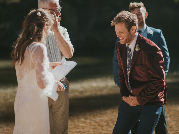 Tmx 7i5a9630 51 1019647 Sherman Oaks, CA wedding photography
