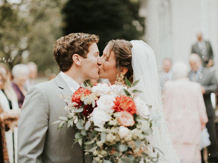 Tmx Ab9a0157 51 1019647 Sherman Oaks, CA wedding photography