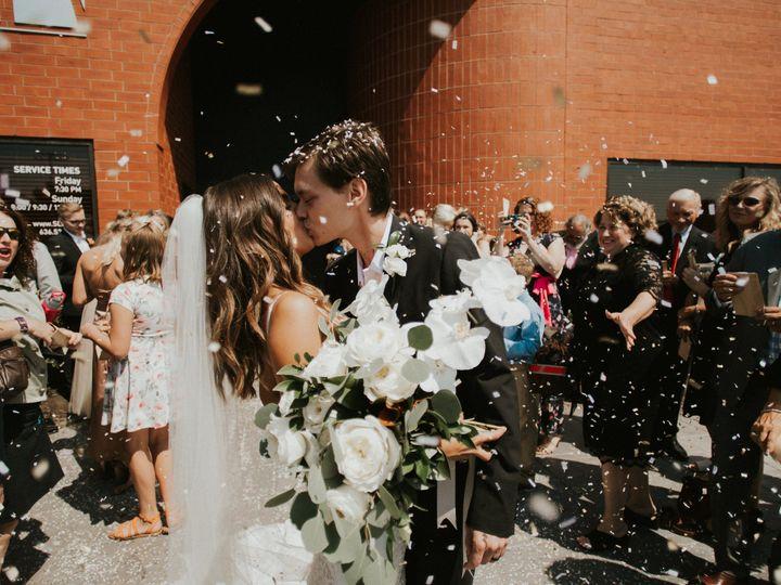Tmx Ab9a5666 51 1019647 Sherman Oaks, CA wedding photography