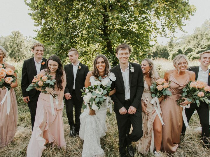 Tmx Ab9a5799 51 1019647 Sherman Oaks, CA wedding photography