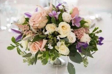 florist 51 719647 162341267644026