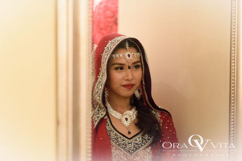 b212a5ebe0302559 1472661085380 ozair thu hashmi wedding 0095