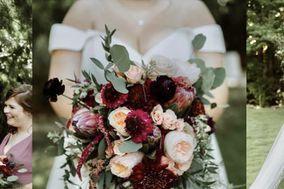 The Bloom Studio Florals
