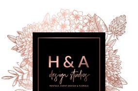 H&A Design Studios