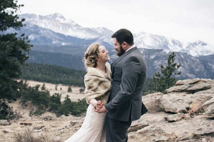 a0e3fb72da7bf248 1519921826 9233c0099529612b 1519921823620 2 Colorado elopement