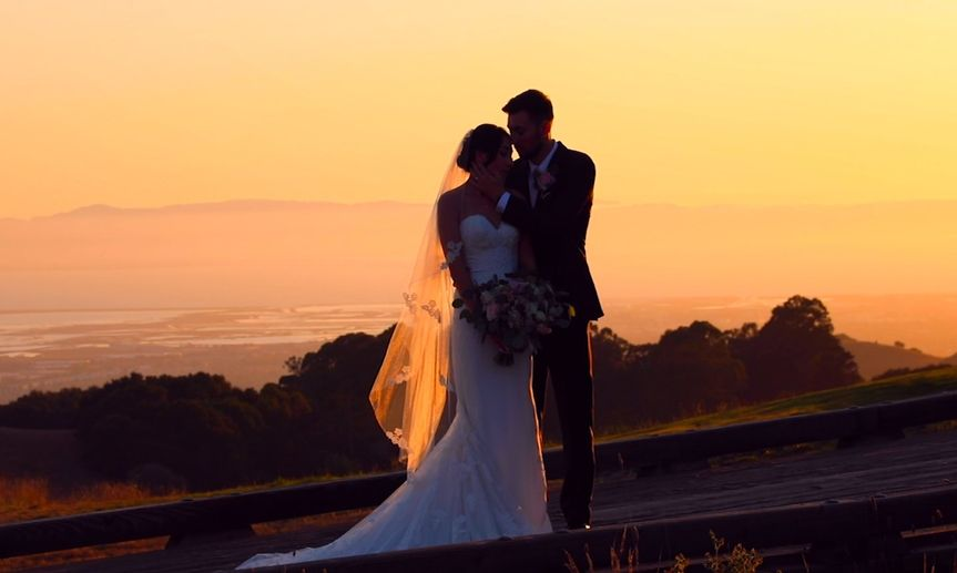 bride and groom sunset 51 1030747 157799592373865