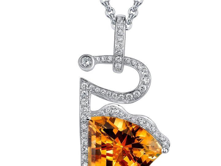 Tmx P10238 Cto 51 1930747 158274370455550 Baldwin Park, CA wedding jewelry