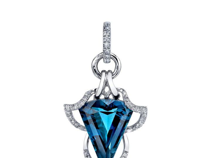 Tmx P10585 51 1930747 158274370491500 Baldwin Park, CA wedding jewelry