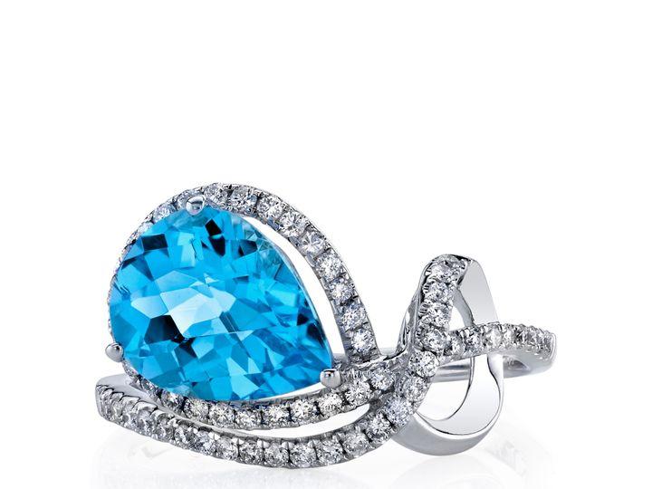 Tmx R10162 51 1930747 158274370453740 Baldwin Park, CA wedding jewelry