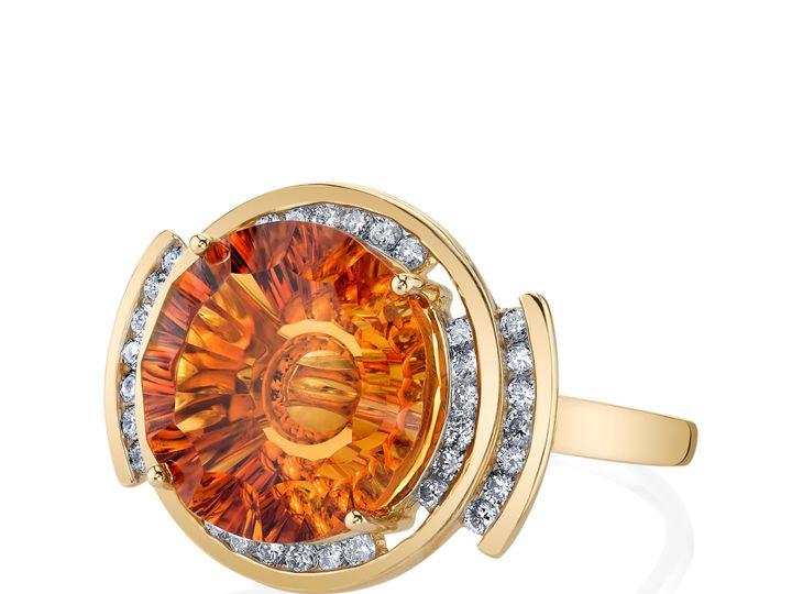 Tmx R10197 51 1930747 158274370476583 Baldwin Park, CA wedding jewelry