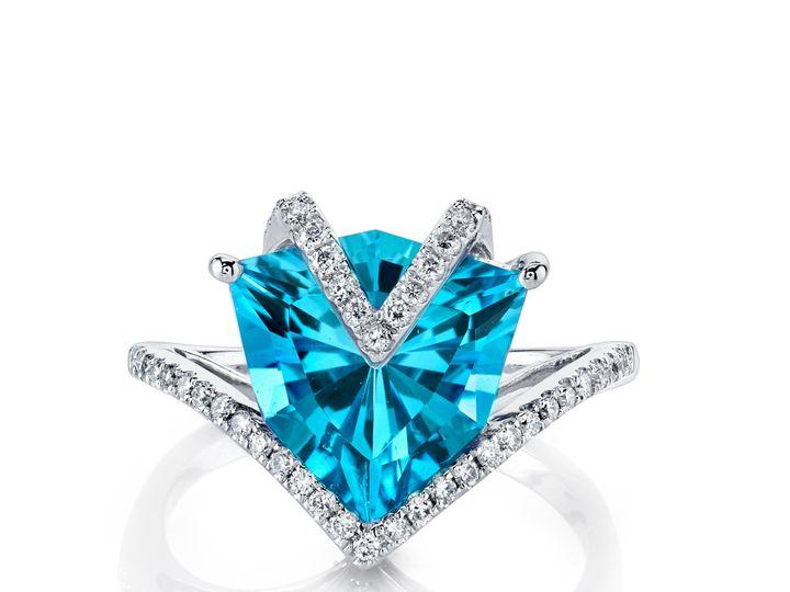 Tmx R10366 51 1930747 158274370568867 Baldwin Park, CA wedding jewelry