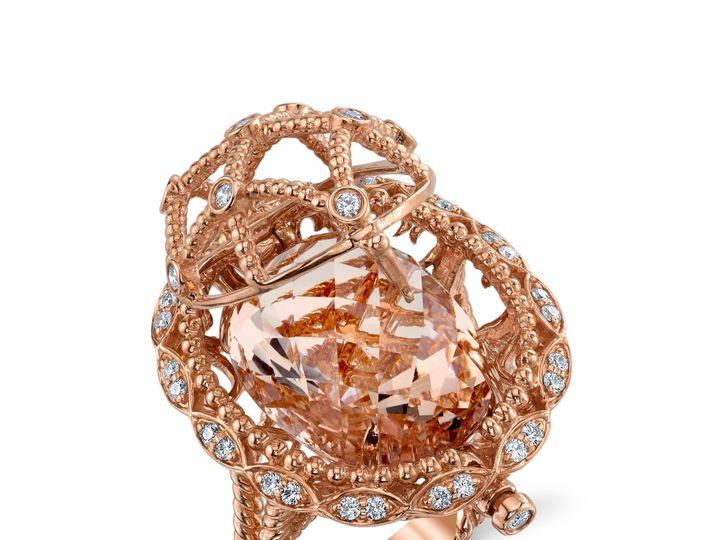 Tmx R10796 51 1930747 158274370668988 Baldwin Park, CA wedding jewelry