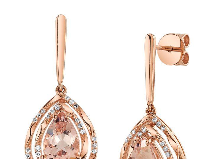 Tmx Se10368 51 1930747 158274370628177 Baldwin Park, CA wedding jewelry