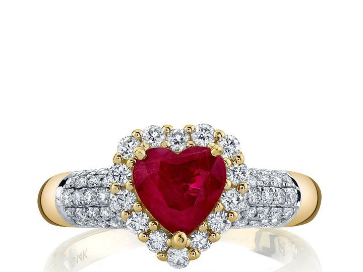 Tmx Sr10986 51 1930747 158274370652563 Baldwin Park, CA wedding jewelry