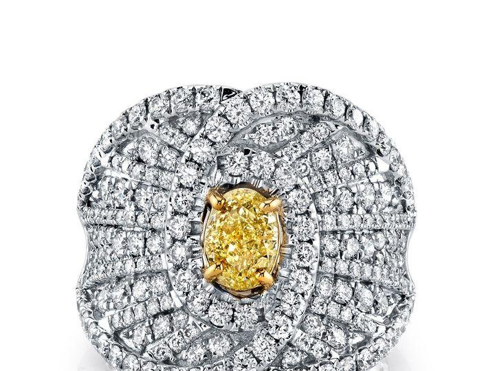 Tmx Sr11476 51 1930747 158274369433490 Baldwin Park, CA wedding jewelry