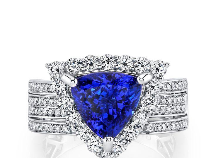 Tmx Sr11493 51 1930747 158274368625145 Baldwin Park, CA wedding jewelry