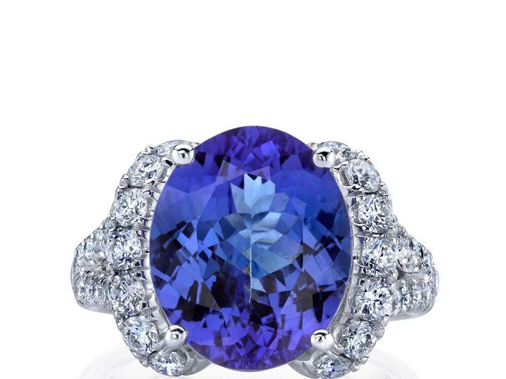 Tmx Tr10950 51 1930747 158274366983825 Baldwin Park, CA wedding jewelry