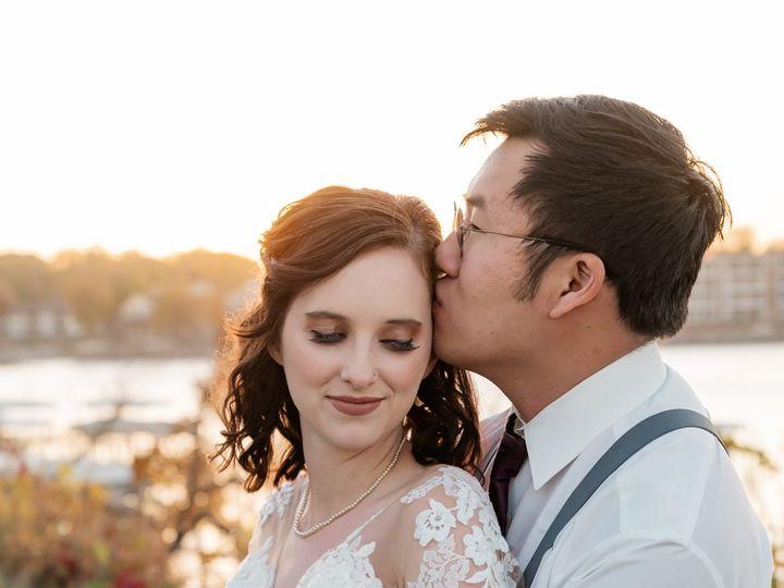 Tmx 780 0936 51 1770747 162093892759815 Spirit Lake, IA wedding photography